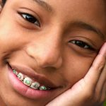 medical card braces in illinois